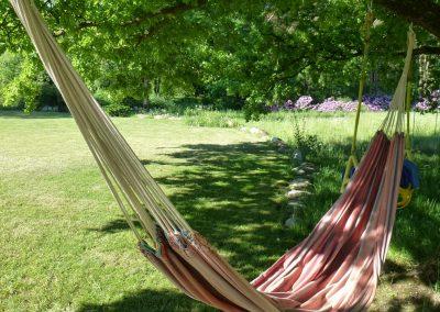 hammock-368278_1280